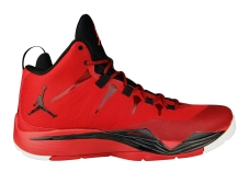 Nike €139 - Jordan Super Fly 2 http://bit.ly/1wFqx6g