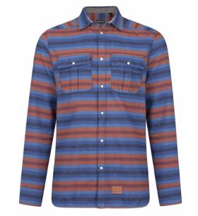O'Neill @ House of Fraser €81.26/£59.99 - Violator Flannel Check Shirt http://bit.ly/1O8qpGI