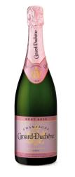 O'Briens €44.99 - Canard Duchene Rose http://bit.ly/1uAyklW