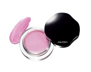 €29 - Shimmering Cream Eye Color in MAGNOLIA