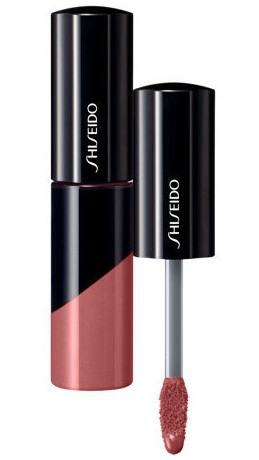 €25 - Lacquer Gloss in DEBUT