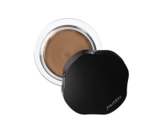 €29 - Shimmering Cream Eye Color in SABLE