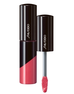 Shiseido €25 - Lacquer Gloss in BABY DOLL