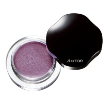 €29 - Shimmering Cream Eye Color in CARDINAL