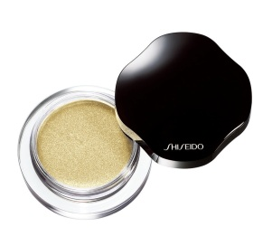 €29 - Shimmering Cream Eye Color in LEMONCELLO