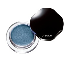 €29 - Shimmering Cream Eye Color in NIGHTFALL