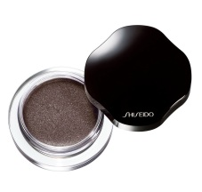 €29 - Shimmering Cream Eye Color in SHOYU