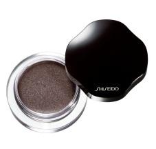 €29 - Shimmering Cream Eye Color in SHOYU