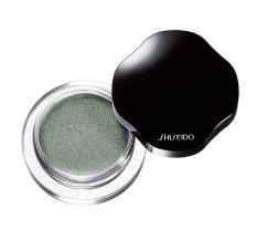 €29 - Shimmering Cream Eye Color in SUDACHI
