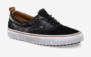 Vans €90 - Era MTE Shoes http://bit.ly/1hbwiED
