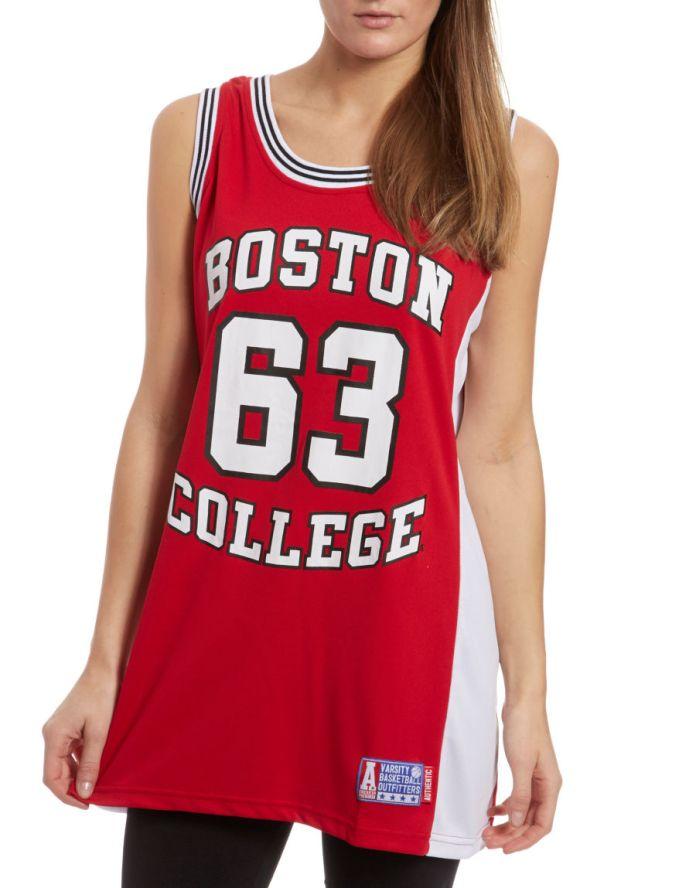 American Freshman €25 - Boston Vest http://www.jdsports.ie/104402/104402-boston-vest