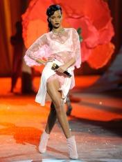 2012 Victoria's Secret Fashion Show