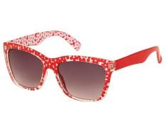 Topshop €19.45 - Ditsy Floral Wayfarer Sunglasses http://tinyurl.com/qz27pnn