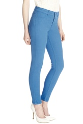 Oasis €47 - http://www.oasis-stores.com/coloured-jade-crop-superskinny-jeans/denim/oasis/fcp-product/3250192717
