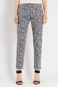 Delft Leaf Print Trouser €44 http://www.oasis-stores.com/delft-leaf-print-trouser/loved-by-mollie/oasis/fcp-product/3450165661