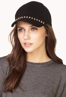 Forever 21 €6.99 - High Voltage Baseball Cap http://www.forever21.com/EU/Product/Product.aspx?br=F21&Category=acc&ProductID=2040495367&lang=en-US