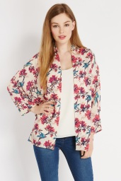Tropical Bird Kimono €50 http://www.oasis-stores.com/tropical-bird-kimono/loved-by-mollie/oasis/fcp-product/4430004203