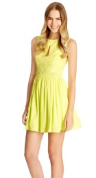 Oasis €75 - Kella Skater Dress http://www.oasis-stores.com/kella-skater-dress/dresses/oasis/fcp-product/5550077250