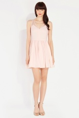 Oasis €75 - Ballerina Lace Skater Dress http://www.oasis-stores.com/ballerina-lace-skater-dress/dresses/oasis/fcp-product/5550078945