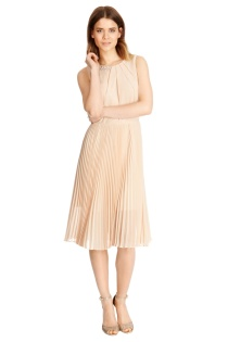 Oasis €100 - Embellished Paloma Midi Dress http://www.oasis-stores.com///oasis/fcp-product/5550079008#EUR
