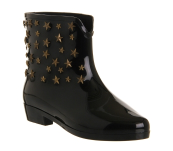 Free Fish €14.52 - Rario Boot http://www.office.co.uk/view/product/office_catalog/2,10/1470100000