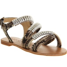 Office €42 - Hex Beige Snake http://tinyurl.com/q3caqc3