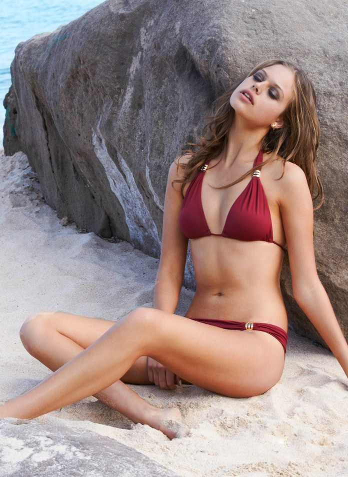 Grenada Bikini