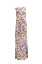 Cheryl Splash Maxi Dress €480 http://seagreen.ie/products-page/swimwear/melissa-odabash-9/