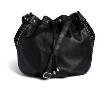 New Look €28 - Pin Stud Duffle Bag http://tinyurl.com/owmtkch