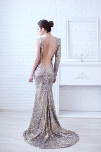 Glittering Cut Out Dress€1,224 http://phoenixanna.com/index.php?route=product/product&path=61&product_id=79