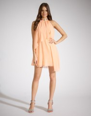Lipsy €78.85 - Babydoll Dress http://www.lipsy.co.uk/store/dresses/-lipsy-babydoll-dress/product-is-JD02859_041
