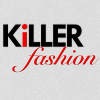 killerfashion