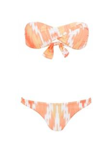 Martinque Ikat Bikini €215 http://seagreen.ie/products-page/swimwear/melissa-odabash-18/