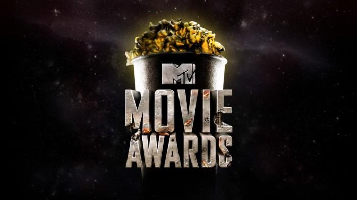 mtv-movie-awards-2014-wide1-1024x576