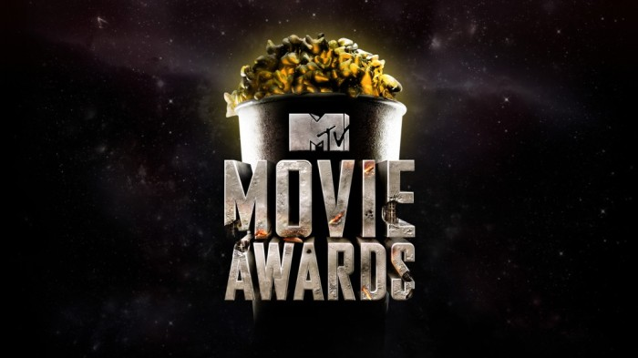 mtv-movie-awards-2014-wide1-1024x576