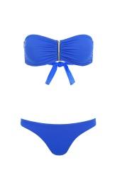 Sumatra Qink Bikini €210 http://seagreen.ie/products-page/swimwear/melissa-odabash-20/