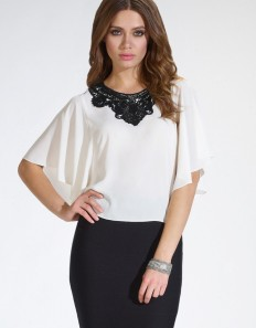 Cropped Cape Top - http://www.lipsy.co.uk/store/sale-20-or-less/lipsy-cape-top/product-is-TP02642_129