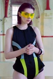 Sportify Swimsuit £40/€50 - http://www.dancingdollsuk.com/product/sportify/