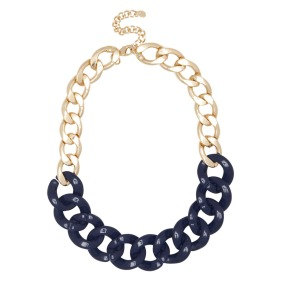 Aldo Abacien Necklace £6.98/€ 8.57 - http://www.aldoshoes.com/uk/accessories/womens/necklaces/31158679-abacien/2