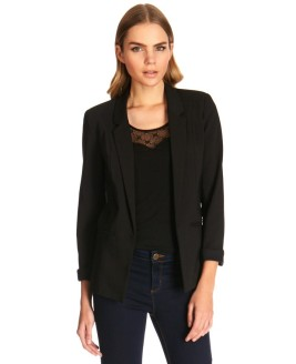 Oasis €62 - Cotton Blazer Jacket http://www.oasis-stores.com/cotton-blazer-jacket/jackets-&-coats/oasis/fcp-product/3430074101