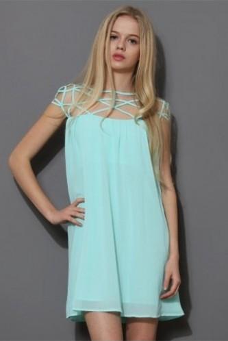Ellie Dress €48.95 - http://thehubmarketplace.com/womens/womens-dresses/Ellie-Dress