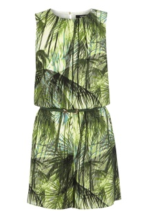 Oasis €62 - Palm Print Playsuit http://www.oasis-stores.com/palm-print-playsuit/playsuits-&-jumpsuits/oasis/fcp-product/4470130267