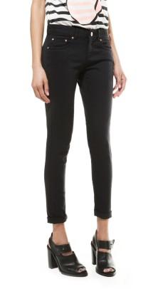 Bershka €14.99 - Elastic Jeans http://tinyurl.com/pdle33j