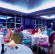 The G Hotel - http://www.theghotel.ie/