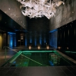 ESPA at The G Hotel - http://www.theghotel.ie/spa.html