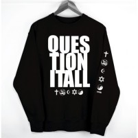? It All Jumper €48 - http://thehubmarketplace.com/index.php?route=product/product&product_id=398