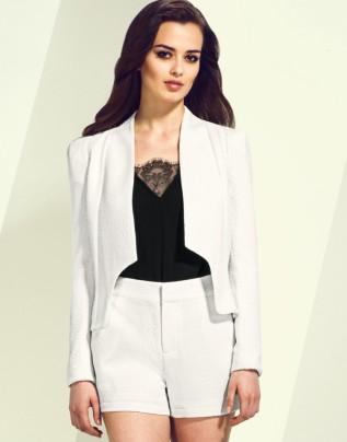 Lipsy €85 - Kardashian Kollection Snake Jacket http://www.lipsy.co.uk/store/kardashian/kardashian-snake-jacket-/product-is-JK00058_001
