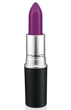 MAC Cosmetics €19 - Heroine http://bit.ly/1ugeLjT