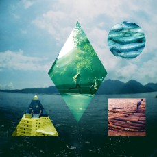 """Clean Bandit """"Rather Be"""""""