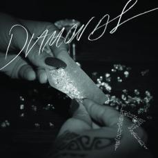 "Rihanna ""Diamonds"""